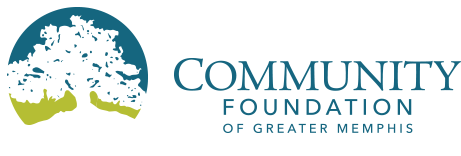 The Community Foundation of Greater Memphis